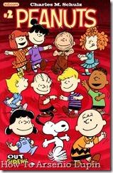 P00003 - Peanuts #2