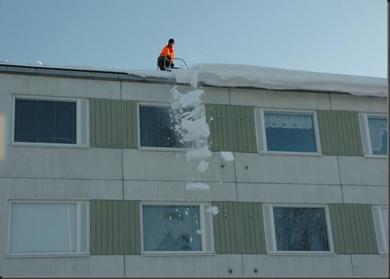 lumen pudotus jouni leino hiekkapuhallus@net.fi 011