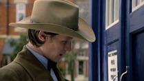 Doctor_Who_2005.6x12.Closing_Time.HDTV_XviD-FoV.[VTV].avi_snapshot_40.42_[2011.09.25_22.23.17]
