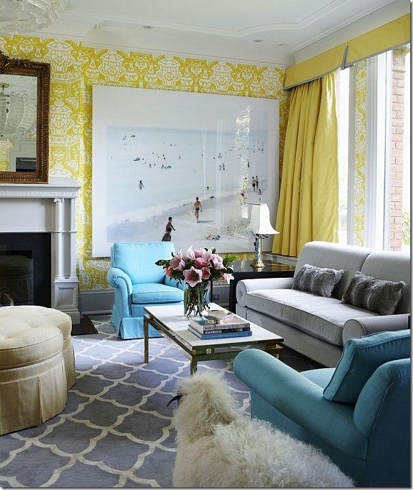case e interni - colore giallo (10)