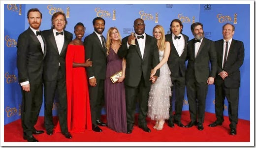 12_years_slave-golden-globe