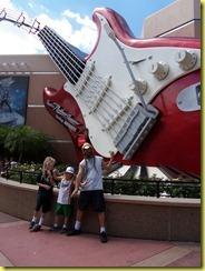 We LOVE Mickey!! 106