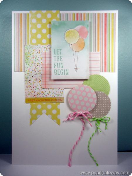Pearl Gateway - February Cards 001