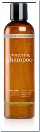 doterra shampoo