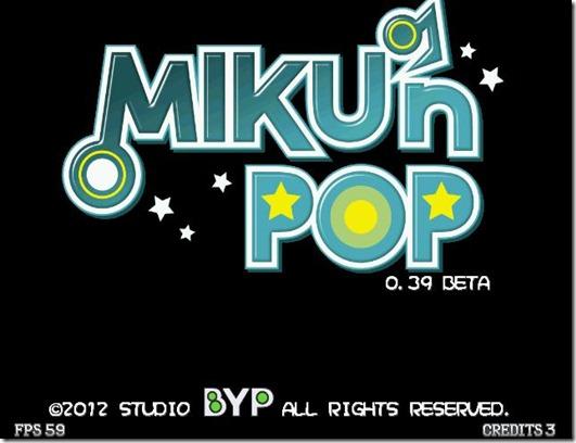 MIKU'n_POP 2012-03-12 10-29-26-94