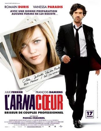 L-Arnacoeur-affiche