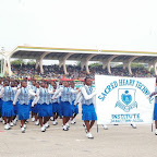 tn_SCHOOL CHILDREN OF VARIOUS SCHOOLS MARCHING PASS (1).JPG