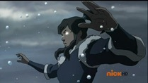 The.Legend.of.Korra.S01E12.Endgame[720p][Secludedly].mkv_snapshot_21.09_[2012.06.23_18.17.36]