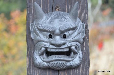 5. iadurile din Beppu.jpg