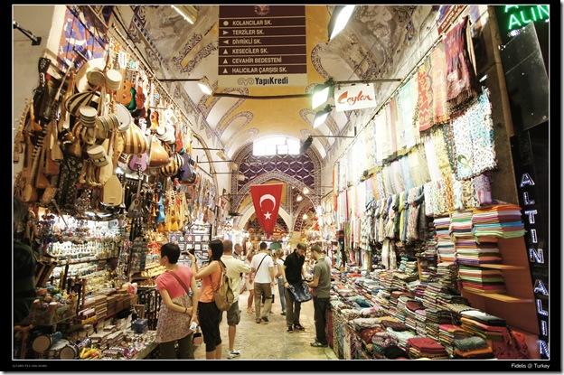 Turkey 122