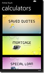MenuPage