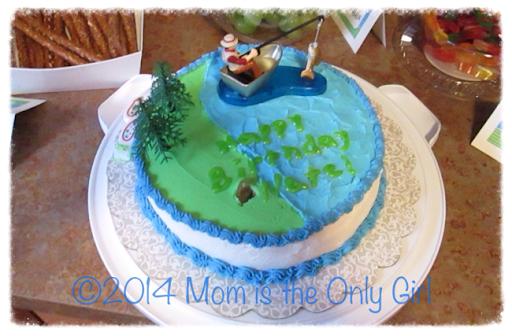 Child gift giving for birthdays dilemma at https://momistheonlygirl.com