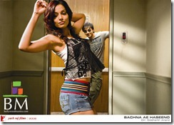 bachna-ae-haseeno_bipasha-basu_ranbir-kapoor___21769