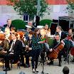 Concertband Leut 30062013 2013-06-30 131.JPG