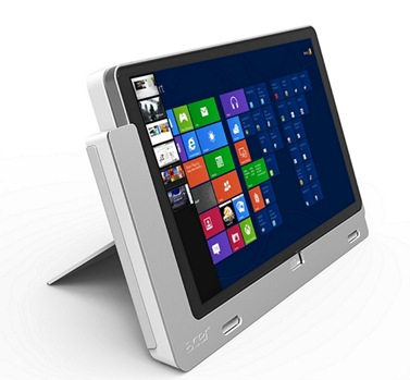 Acer_Iconia_PC_Tablet_Dengan _Windows_8_W700