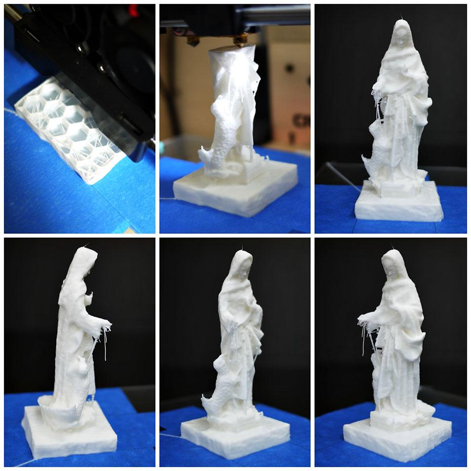 20130728_sculptures24.jpg