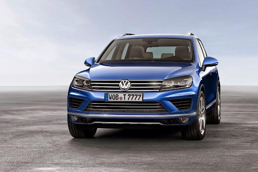 VW-Touareg-2015-04.jpg