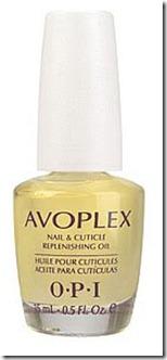 avoplex-oleo-cuticulas