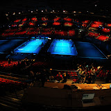 Yonex All England SuperSeries Premier 2013 - 20130309-1743-CN2Q4602.jpg