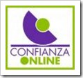 IMAGEN CONFIANZA ONLINE.jpg_09081225