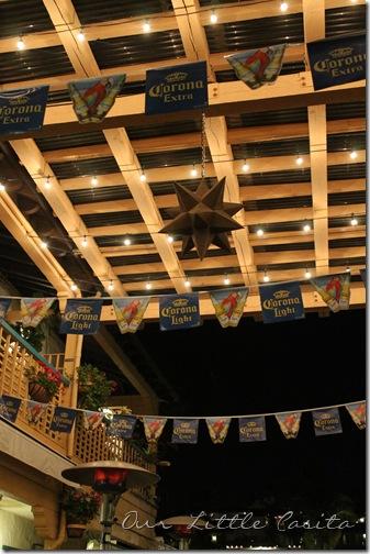 SanDiego2012 162