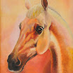 Олександр Биков Кінь к.о. 39x29.JPG