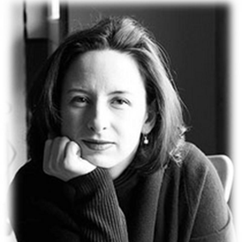 Author Interview – Sarah Martinez