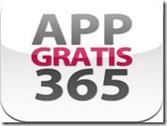 AppGratis365 – Scaricare gratis ogni giorno una app iPhone, iPad, iPod touch a pagamento