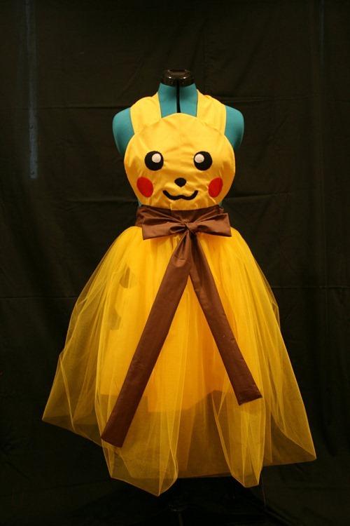 geeky-dress-16