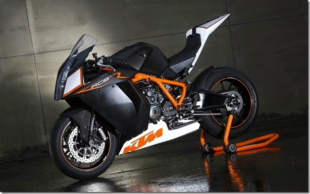 KTM-1190-RC8-Black-White