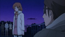 [HorribleSubs]_Tonari_no_Kaibutsu-kun_-_12_[720p].mkv_snapshot_19.57_[2012.12.18_20.42.26]