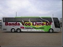 onibus1880_2_10-21-2008