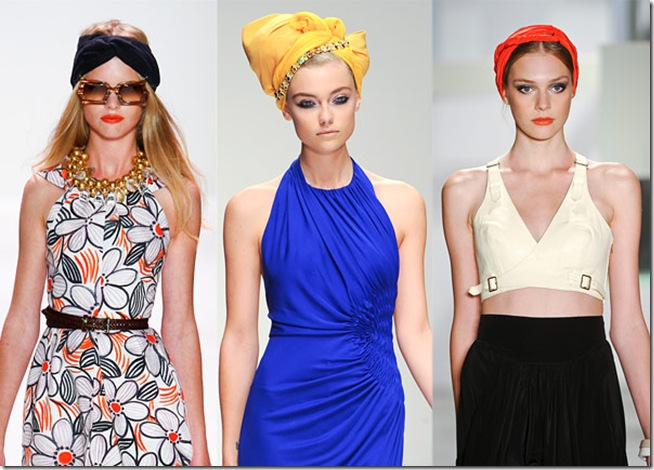 Turbans-as-seen-on-the-Milly-Issa-and-Vena-Cava-Spring-2011-runways.