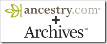 Ancestry.com finalizes Archives.com purchase