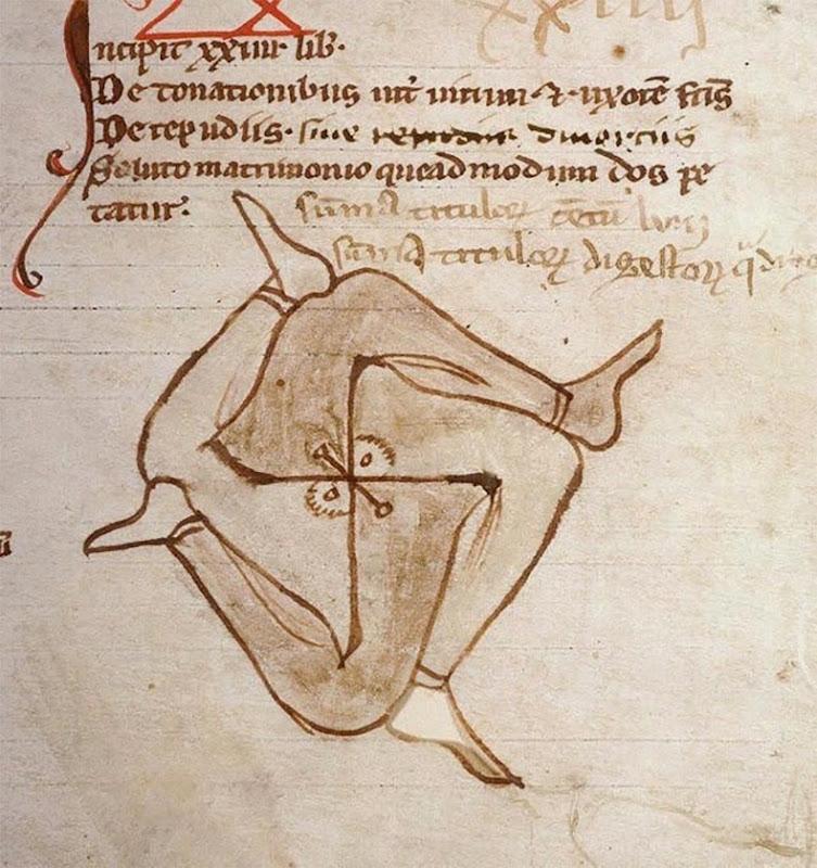 medieval-doodles-6