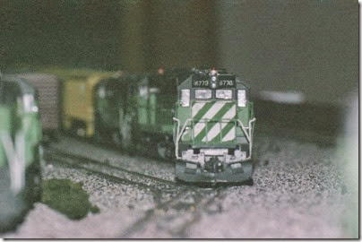 365987596 LK&R Layout in Spring 2005