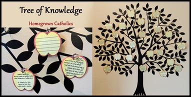 Tree of Knowledge copy