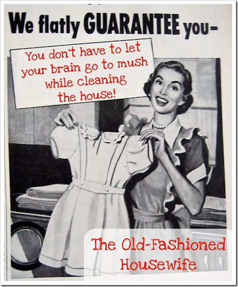 OFHW brain