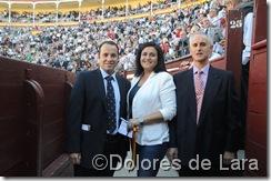 ©Dolores de Lara (22)