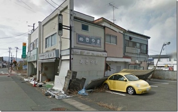 namie-ghost-town-japan-25