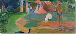 MADRID-gauguin