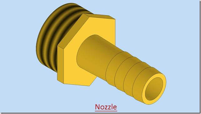 Nozzle_2