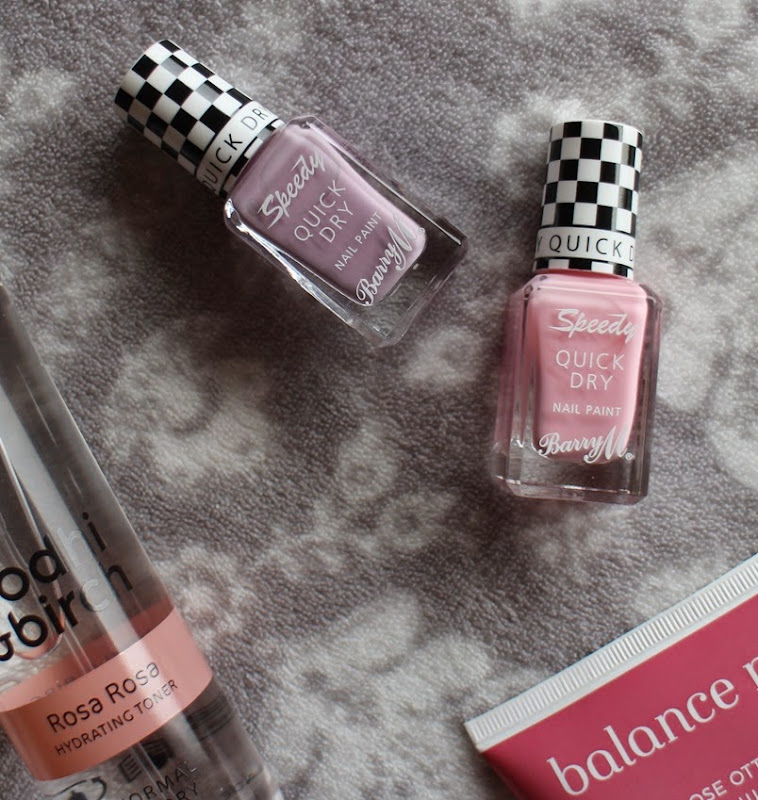 BarryM-Speedy-Quick-Dry-LapofHonour-KissMeQuick