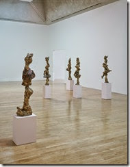 TURNER_PRIZE-TATE-BRITAIN-2006-A-300