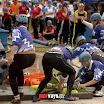 20080531-EX_Letohrad_Kunčice-312.jpg