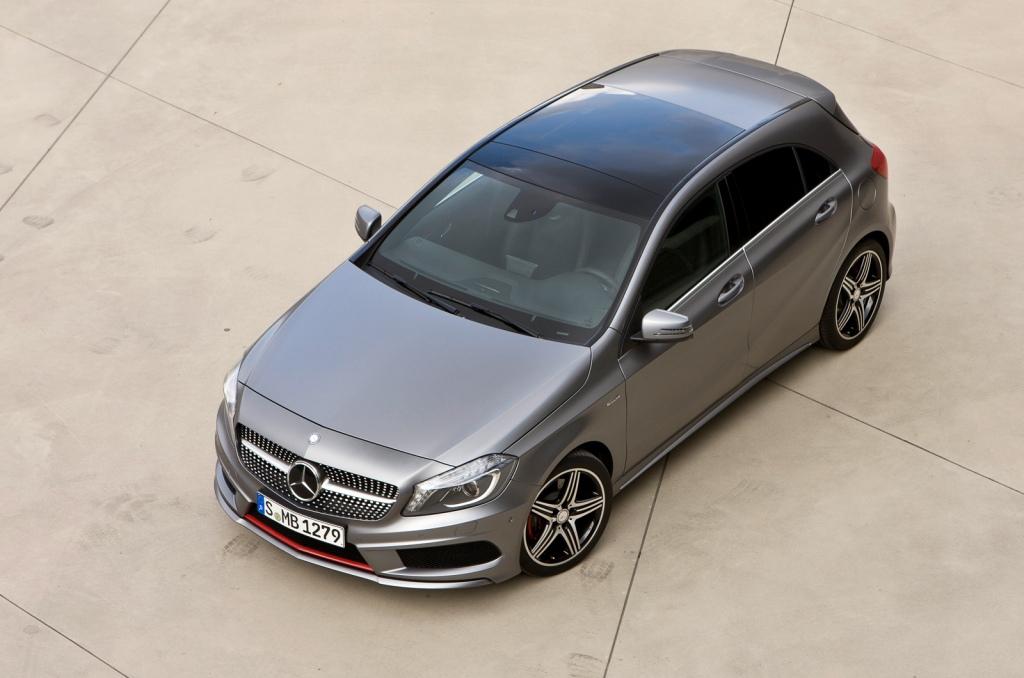 2013-Mercedes-A-Class-25.jpg?imgmax=1800