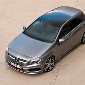 2013-Mercedes-A-Class-25.jpg