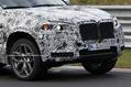 2015-BMW-X5M-008