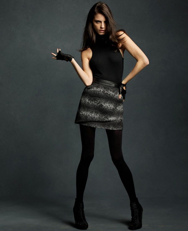 Karl-Lagerfeld-for-Impulse-only-at-Macys-Tank-69-Tweed-Skirt-79