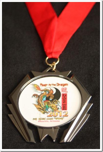 Dragon 5k (16)